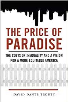 The price of paradise.jpg