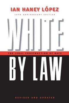 White by Law.jpg