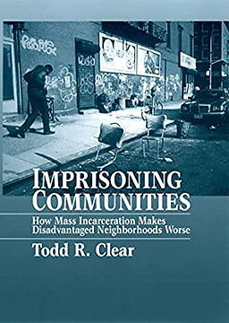 Todd Cleary Book.jpg