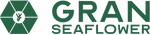 Logo_GSF.png
