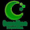 GMF-Logos-Web-01.png