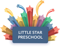Little Star Preschool