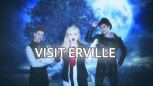visitErville.jpg