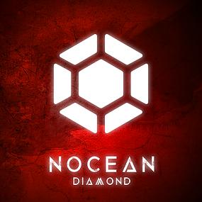 nocean_diamond_omslag.png