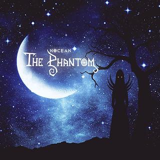 The_Phantom_Omslag_MASTER.jpg