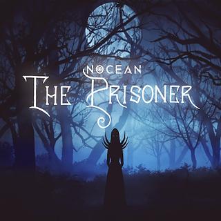 The Prisoner_omslag_MASTER.png