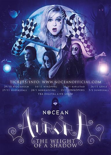 NOCEAN_tour_poster_ENG_oct2021_small.jpg