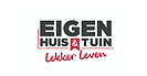 Eigen Huis & Tuin.png