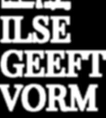 logo ilse geeft vorm_white.png
