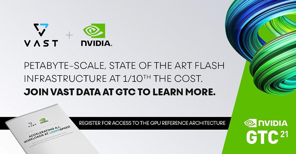 NVIDIA GTC21_VAST Data.jpg
