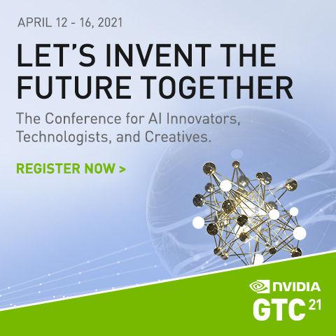 gtc21-register-now-promo-thumb-480x480.j