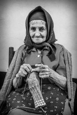 Photograpick Alon Melamed -2625