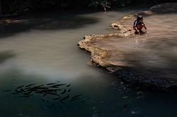 Photograpick Alon Melamed -1267