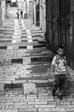 Photograpick Alon Melamed -8277