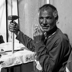 Photograpick Alon Melamed -143