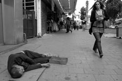 Photograpick Alon Melamed --6