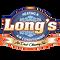 Long's HVAC Logo