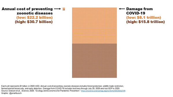cost of prevention vs damage.jpg