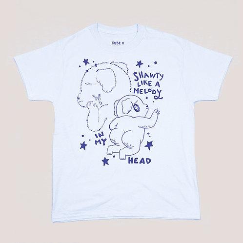 Shawdy Shirt