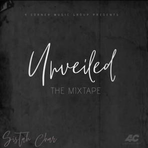 Unveiled The Mixtape