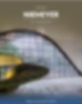 Niemeyer.png