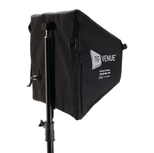 RF Venue CP Beam (Antena Helicoidal)