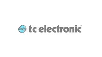 tc electronic.png