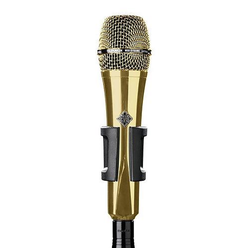 Telefunken M80 Gold     (Dinámico)