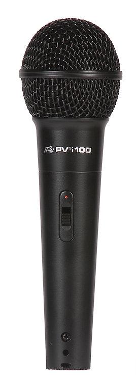 Peavey PV i100 (Mic Vocal)