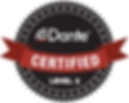 1465309688_dante_certified_logo_level2.p