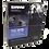 Thumbnail: Shure SE315 (Auriculares para monitoreo)