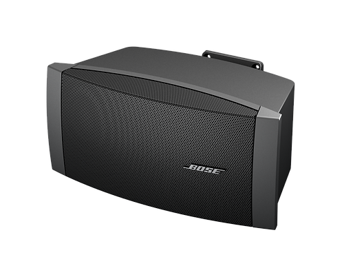 FreeSpace DS100SE (100W)