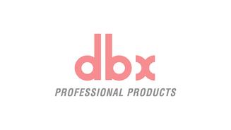 dbx.png