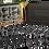 Thumbnail: Kit de Micrófono SHURE PGA DRUMKIT 7