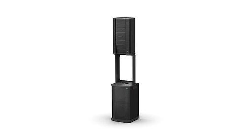 Bose F1 + F1 Model 812 ( Sistema array portable + sub)