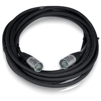 Midas Cable de Red Cat5e (5mt.)
