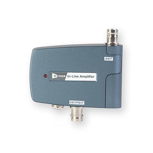 RF Venue ILAMP-ACT (Booster de antena)