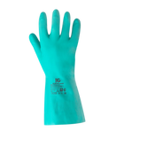 Guantes G80 nitrilo 13.png
