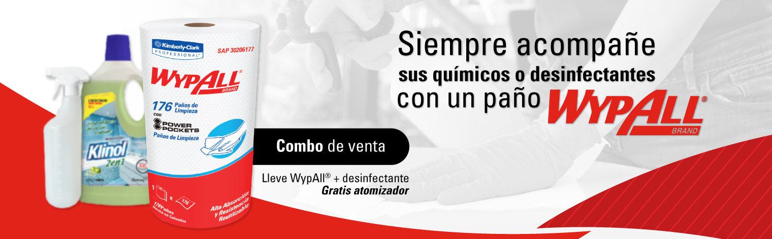 Banner_AV_WypAll_X60Plus_21-09-2020.jpg