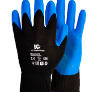 Guantes G40 Nitrilo.png
