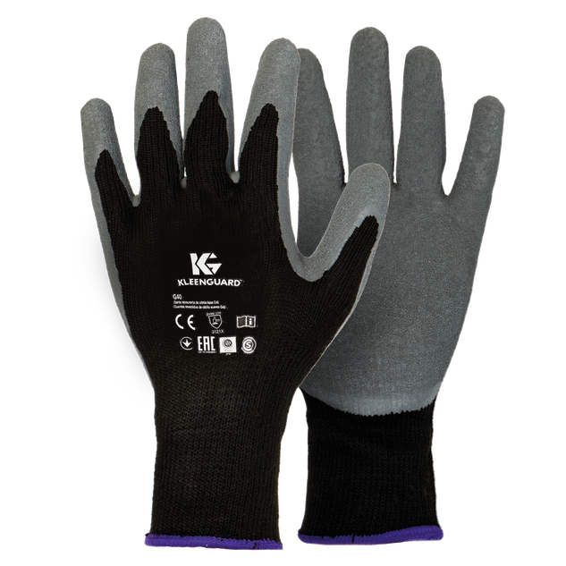 Guantes G40 Latex.png