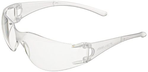 LENTES V10 ELEMENT CLEAR.bmp