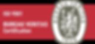 BureauVeritas_Logo_ISO.svg.png