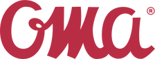 logo-oma-e1392125839870.png