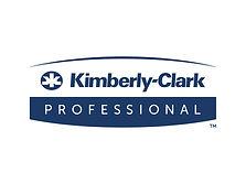 KCP-Logo.jpg