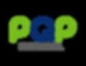 logo-pqp.png