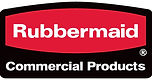 RUBBERMAID COMMERCIAL.jpg