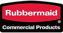 RUBBERMAID COMMERCIAL.jpg