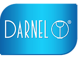 DARNEL.png