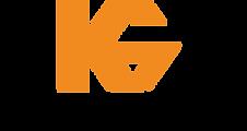 Logo KleenGuard (002).png
